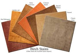 Birch Plywood Grade Chart Birch Veneer Tiles In 2019 Wood Stain Colors Wood Stain