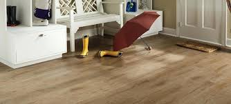 aqualoc laminate floor waterproof floors are durable resilient and easy to mainn bq aqualoc laminate flooring