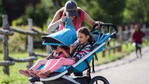The <b>Best Strollers</b> of 2019 | BabyGearLab