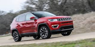 jeep new models 2018. simple new the potential to really make an impact when it does launch locally  and if our international drive was anything go by allnew model is with jeep new models 2018