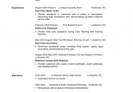 Financial Consultant Job Description Resume Finance Consultant Cover Letter loyalty essays mis specialist 73