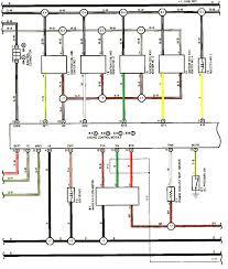 2009 prius wiring diagram 2009 image wiring diagram cop s for 3x8 s ferrari life on 2009 prius wiring diagram