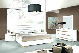 quality bedroom furniture manufacturers. High Quality Furniture Awesome End Bedroom Brands Manufacturers B