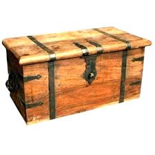 wooden chest coffee table blanket box coffee table blanket box coffee table wood chest coffee table