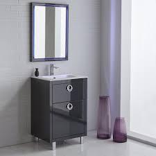 fresca bath fpvncb bathroom vanities  fresca platinum