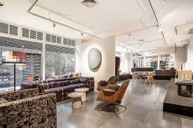 showroom office. \u0027Plug \u0026 Play\u0027 Showroom / Office In A Prime Clerkenwell Location H