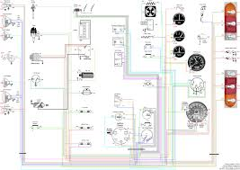 wiring diagram click for svg wiring diagrams spitfire mkiv wiring diagram how to library the triumph experience wiring diagram click for svg