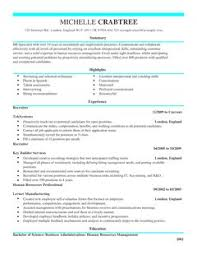 are downloadable as adobe pdf ms word doc rich text plain text and web page html formats click to enlarge image livecareer cv example directory sample recruiter resume