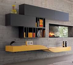 Intralatin Contemporary Modular Wall Unit From Roche Bobois 2017 And Unique  Units Pictures