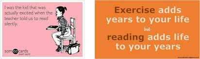Goodreads Book Quotes. QuotesGram via Relatably.com
