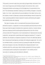 Ielts Example Essays Example Essays Skills Hub University Of Essays