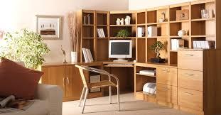 office desks home. modular desks home office desk furniture photo of goodly