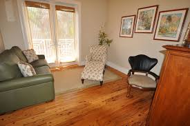 australian cypress laminate flooring