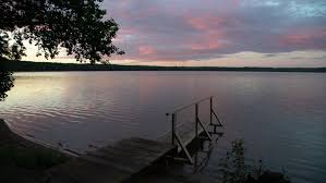 Video By The Lake Wooden Pier By The Lake Stock Footage Video 100 Royalty Free 1035592442 Shutterstock