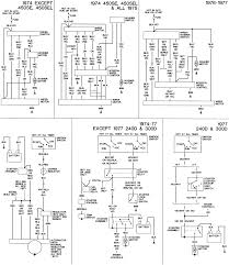 need starting system wiring diagram for 1975 sl450 have no crank SL500 Mercedes-Benz Power Seat Wiring Diagram at Mercedes Benz Power Window Wiring Diagram
