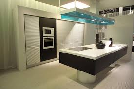 innovative furniture for small spaces. innovation furniture for small space becomes more spacious elegant kitchen cabinet builtin innovative spaces s
