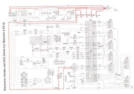 volvo 850 t5 wiring diagram volvo wiring diagrams kvhceeb volvo t wiring diagram