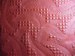 Quilter Extraordinaire Cathy Wiggins to Lecture & Exhibit at M-AQF ... & ... Quilting, will Cathy-Wiggins-Leather Adamdwight.com