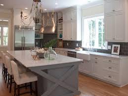 fascinating kitchens with white cabinets. Kitchen:47 Kitchen Island Cabinets Amazing Ikea Ideas With Fascinating Kitchens White