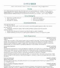 resume format for computer operator chemical operator resume chemical operator resume chemical