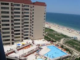 Ocean City 2 Bedroom Suites Lovely 3 Bedroom 2 Bath Oceanfront Condo Homeaway Ocean City