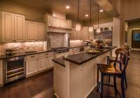 Cabinet And Lighting Ski Country Real Estate What 15 Million Buys You In Reno Mt Cabinet And Lighting F