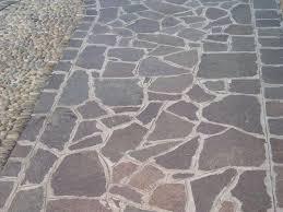 Piastrelle Antiscivolo Per Piscina : Pavimenti per esterni