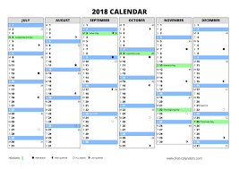yearly printable calendar 2018 week numbers calendar 2018 tempss co lab co