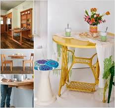 small dining room furniture ideas. Small Dining Room Furniture Ideas