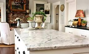 kitchen countertops cost kitchen marble cost kitchen countertops through costco