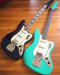 squier bass vi wiring diagram solution of your wiring diagram guide • the squier vintage modified bass vi a 100 pun upgrade guide rh mmguitarbar wordpress com fender squier guitar wiring diagram fender squier guitar