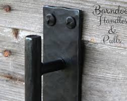sliding door handle hardware. Barn Door Pull Handle Hardware Pulls Handles Rustic Sliding A