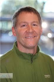 Dr. Darrin Scherer, DO | Darrin D. Scherer Family Practice ...