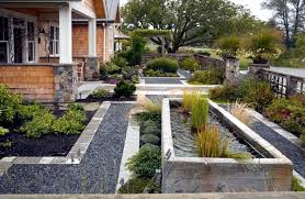 Small Picture Creative Landscaping Ideas Hgtv 17 best images about garden