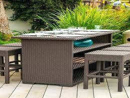 wayfair outdoor furniture garden furniture garden outdoor patio furniture garden sets wayfair outdoor swivel chairs wayfair outdoor furniture