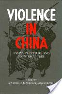 violence in essays in culture and counterculture google books front cover