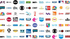 USA TV Channels - Watch Online for Android - APK Download