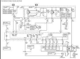 2005 buick terraza ac wiring diagram wiring diagram library chevy uplander engine wiring diagram wiring library 2005 buick terraza