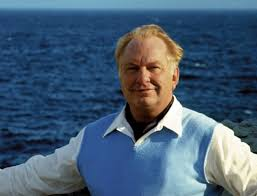 L Ron Hubbard Quotes Magnificent Scientology Founder L Ron Hubbard's 'Bizarre Sex Rituals'