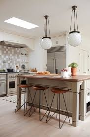 lighting kitchen ideas. the zhush obsession du jour simo design love cabinet color and light fixtures lighting kitchen ideas