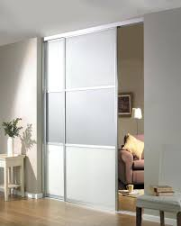 Sliding Wall Dividers Interior Wall Dividers Custom Boilercom