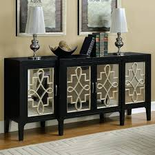 mirrored buffet cabinet. Mirrored Buffet Awesome Sideboards Astounding Cabinet Beds Frames Sideboard A