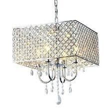 4 light chandelier warehouse of crystal 4 light chandelier 4 light pendant lighting
