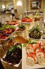 cheese stonebriar menu best on snack bar best wedding reception food station ideas on