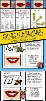 The 25+ best Speech therapy posters ideas on Pinterest | Aphasia ...