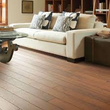 floor buffer for laminate floors] 100 images floor buffer