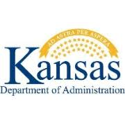 Kdads Organizational Chart The Kansas Department Of Administration Human Resources
