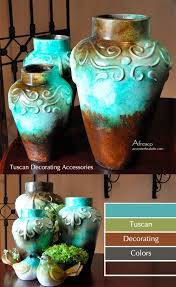 Small Picture Best 25 Tuscan style decorating ideas on Pinterest Tuscany