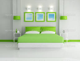 Lime Green Bedroom Decor Purple And Lime Green Bedroom Ideas Best Bedroom Ideas 2017