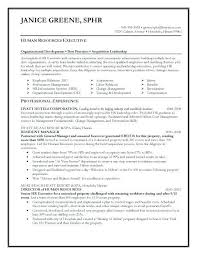 Sample Resume For Job Stunning Hr Coordinator Resume From Administrative Assistant Job Description